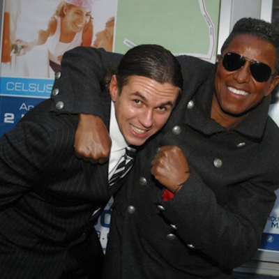 Matt Fiddes Jermaine Jackson Swindon