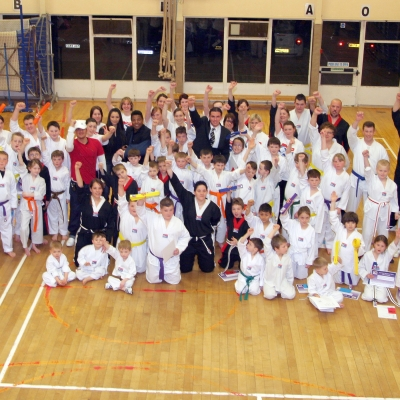 Matt Fiddes Surrey Peter Andre