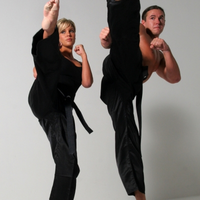matt fiddes and danielle lloyd